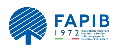 EME-asociada-FAPIB