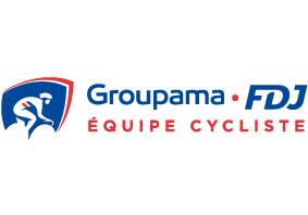 http://www.equipecycliste-groupama-fdj.fr/