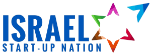 http://israelcyclingacademy.com/