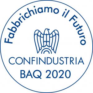 logo BAQ