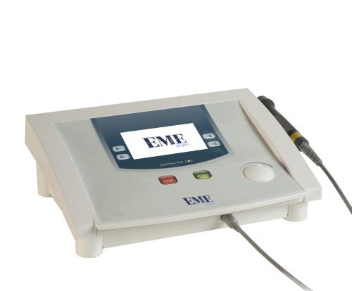 EME-Equipo-Laser-LIS1050