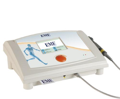EME-Equipo-Laser-Lasermed2100