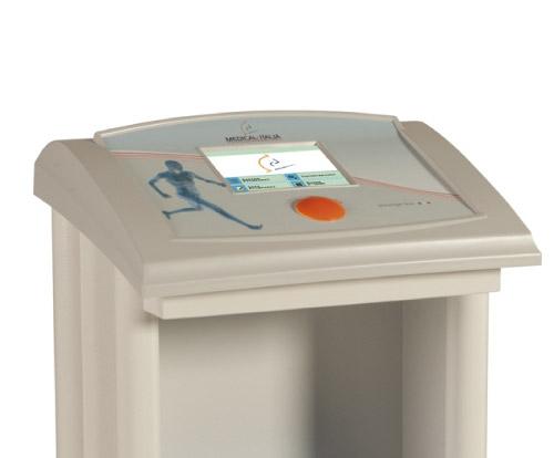 EME-Equipo-Magnetoterapia-Magnetomed8400