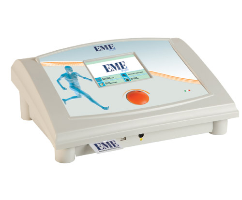 EME-Equipo-Megnetoterapia-Magnetomed7200