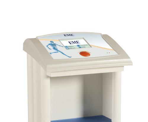 EME-Equipo-Presoterapia-Pressomed2900