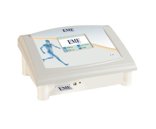 EME-Equipo-Presoterapia-Pressomed707kp