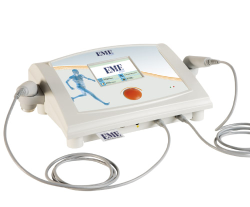 EME-Equipo-Ultrasuonoterapia-Ultrasonic1500