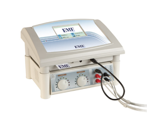 EME-Equipo-Vacuumterapia-Vacuumed