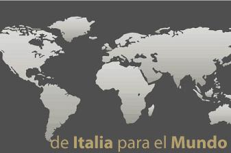 de-Italia-para-el-Mundo