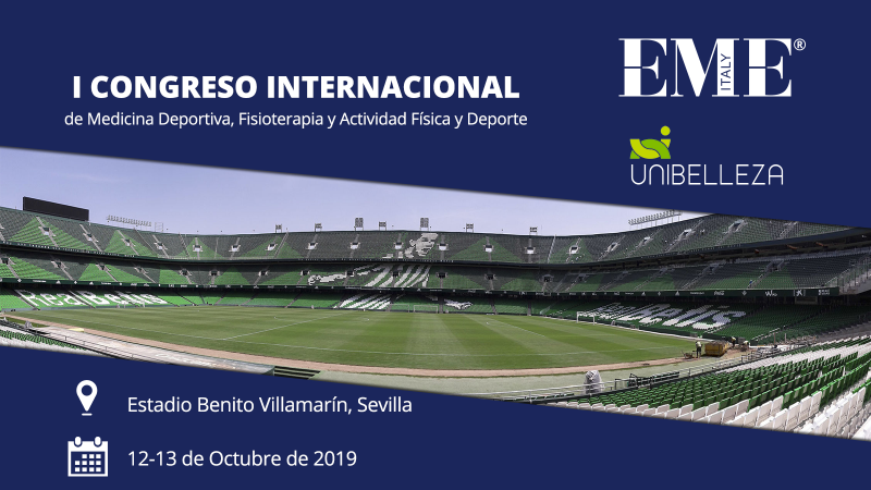 Congress Sevilla ESP